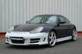 Promo KIT carrosserie Porsche 996 PR1 phase 1 1998 a 2001