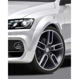 Set d'extension d'ailes Caractere pour Audi Q5