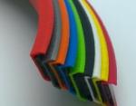 4x Protection de Jante Rimblades Savers BLANC
