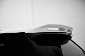 Aileron Range Rover Vogue startech a partir 2013