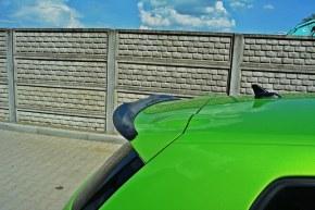 AILERON SPOILER VW SCIROCCO R