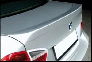 aileron becquet BMW E90