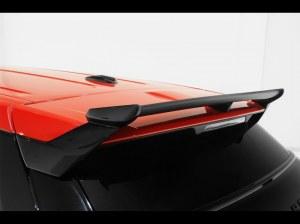 Aileron Range Rover Evoque startech