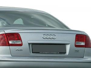 Aleron becquet Audi A8 D3 (4E)