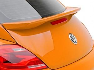 Becquet de male pour VW Beetle (11/11-)