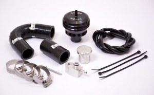 Kit dump valve Forge Motorsport Clio 4 RS