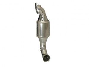 Catalyseur métallique 200cpsi PEUGEOT RCZ - 1.6 THP