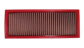 Filtre air sport BMC VW PASSAT CC