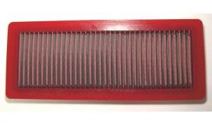 Filtre à air BMC pour PEUGEOT RCZ 1.6 THP