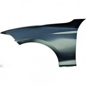aile avant Gauche BMW série 1 F20 F21 (11-17) + série 2 F22 F23 (14-17)