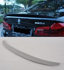 Aileron becquet BMW G30 M performance