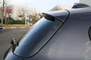 Aileron Becquet de toit M-Performance BMW Série 1 F20
