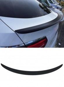 Aileron becquet Mercedes GLC coupé