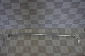 Barre Anti-Rapprochement reglable pour BMW Série 1 E81, E82, E87, E88 Essence