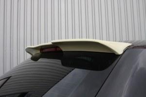 Becquet aileron de toit Audi A3 look rs3 3 porte