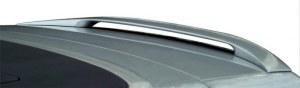 Becquet de coffre Caractere A4 B6 Cabriolet