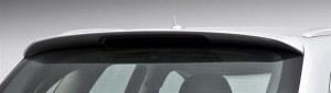 Becquet de toit Caractere Audi A4 B8 Break