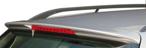Becquet de toit Caractere Audi A4 B7 Break