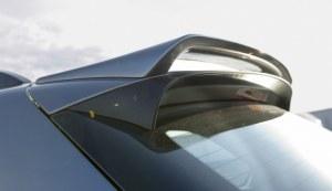 aileron becquet BMW E70