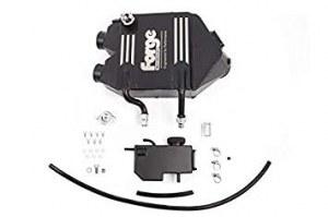 Chargecooler échangeur Forge Motorsport pour BMW M4 F82 F83 M3 F80