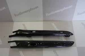 clignotant latérales carbone BMW M4 M3 F82 F83 M3 F80