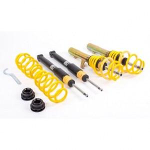 Combiné-fileté ST suspension STX Renault Twingo RS