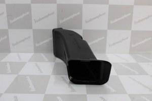 Conduite d'aire de frein avant droite BMW E36 Pack M M3