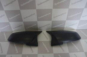 Coques de rétroviseur complètes Look M3 BMW