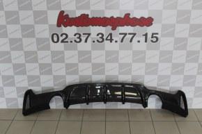Diffuseur Carbone M Performance 435 / 440 pour pare choc arrière BMW Série 4 F32 F33 F36
