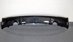 Diffuseur Carbone BMW série 2 F22 F23 235i