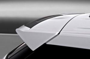 Aileron Becquet Range Rover Evoque Coupé Caractere