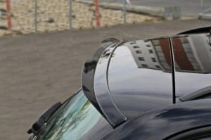Extension de becquet Pack M BMW 3 E91