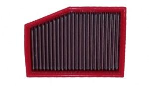 filtre a air sport BMC Porsche Boxster 986