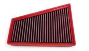 Filtre a air sport BMC Twingo RS