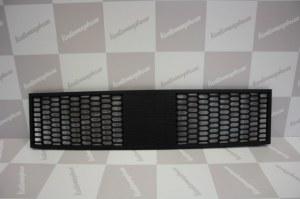 grille central BMW F10 Pack M avec emplacement capteur de distance