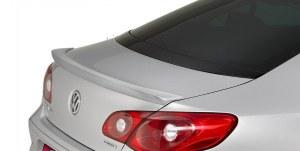 AILERON BECQUET VW PASSAT CC