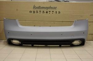Pare choc ar Audi A5 FACELIFT Coupé cabriolet RS5 design