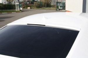 casquette de vitre ar Audi A5