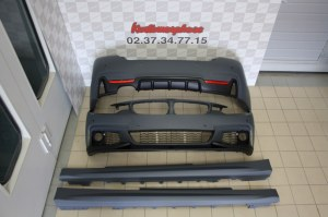 Kit carrosserie BMW F32 F33 Pack M Performance