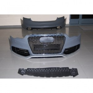 Kit complet Audi A5 Sportback FACELIFT RS5 Design