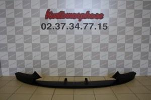 Lame splitter bmw serie 2 F22 F23 Pack M Performance