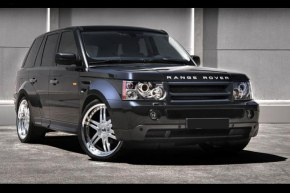 kit large Range Rover Sport SONORA
