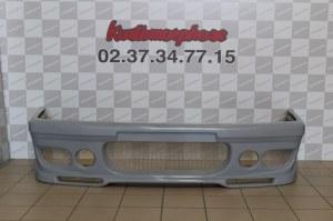 Pare avant Renault 21 2L turbo KUSTO