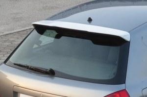 Aileron Audi A3 8L look RS3