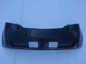 Pare choc arrière Renault Megane 2 RS