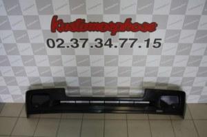 Jupe de pare choc avant peugeot 205 GTI