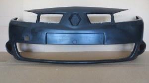 Pare choc avant Renault Megane 2 RS 2002-2006