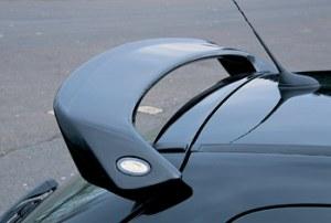 """Becquet de toit """"Virtuel"""" version R Peugeot 206 3 et 5 portes"""