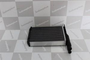 Radiateur de chauffage Renault Super 5 Gt turbo