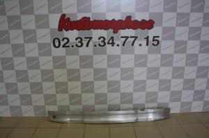 RENFORT DE PARE-CHOCS AVANT POUR AUDI A3 2008 2011